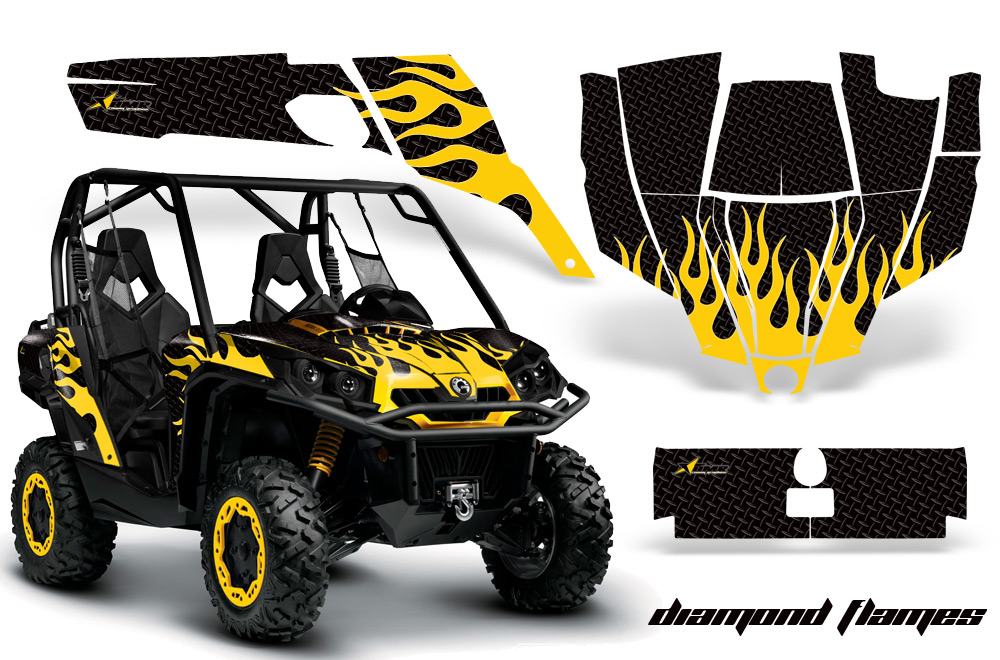 large_178_Can-Am_Commander_Graphics_DF_YB.jpg