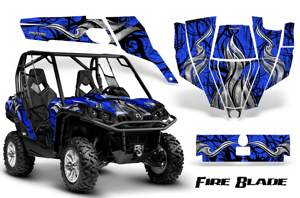 large_178_Can-Am_Commander_Graphics_Kit_Fire_Blade_Black_Blue_BB.jpg