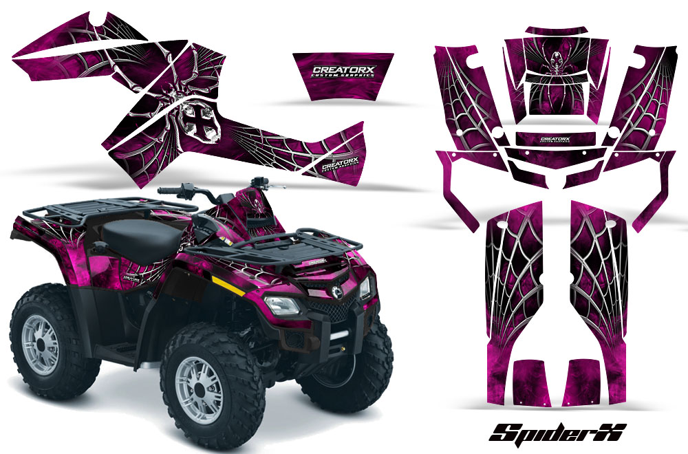 large_180_Can-Am_Outlander_800_Graphics_Kit_SpiderX_Pink_BB.jpg
