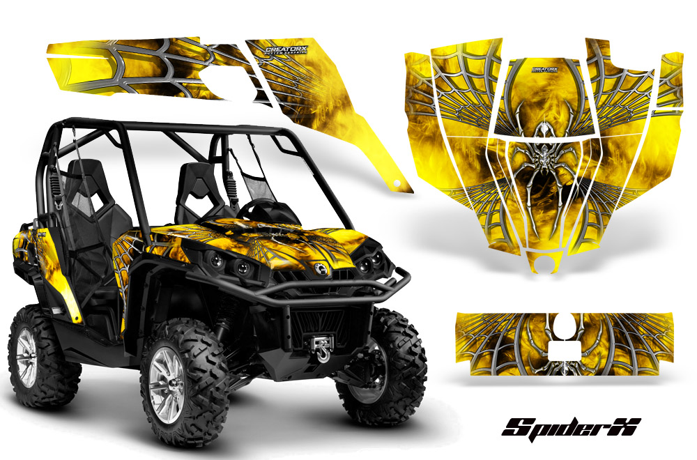 large_178_Can-Am_Commander_Graphics_Kit_SpiderX_Yellow.jpg