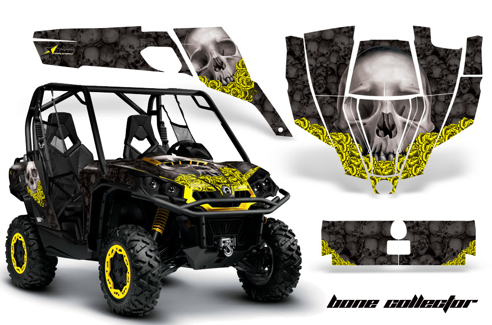 large_178_Can-Am_Commander_Graphics_BC_BY.jpg