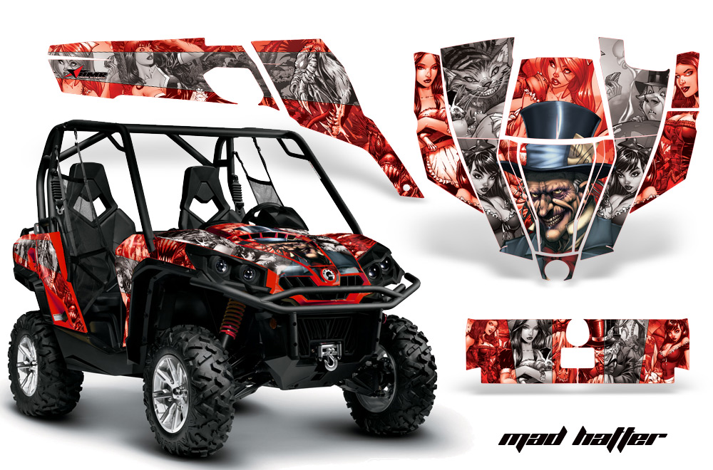 large_178_Can-Am_Commander_Graphics_MH_RS.jpg