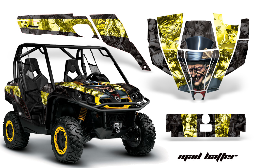 large_178_Can-Am_Commander_Graphics_MH_BY.jpg