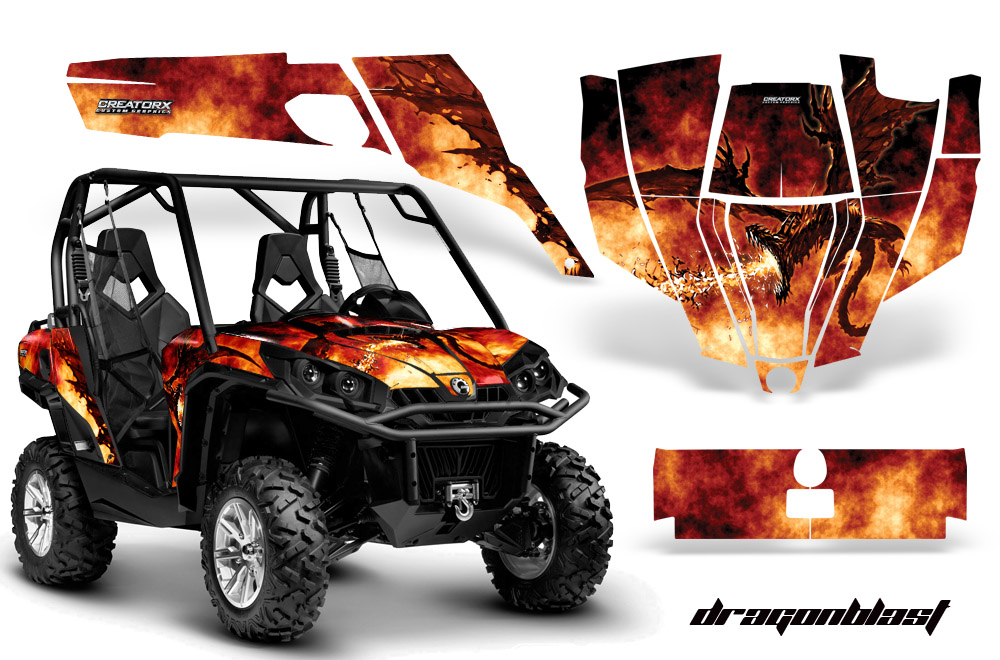 large_178_Can-Am_Commander_Graphics_Kit_Dragonblast.jpg