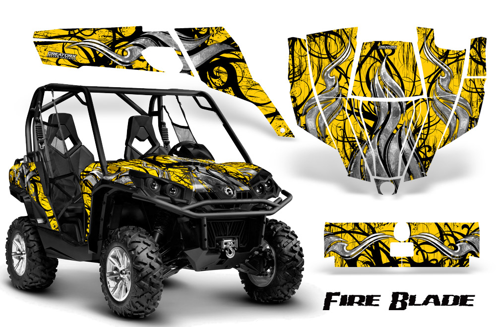 large_178_Can-Am_Commander_Graphics_Kit_Fire_Blade_Black_Yellow_BB.jpg
