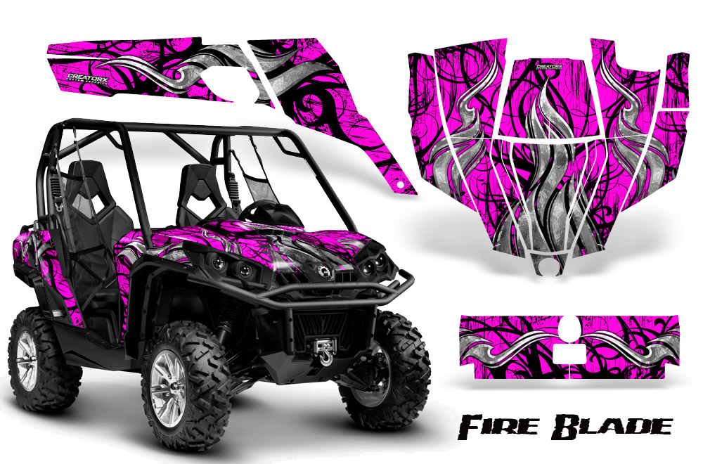 large_178_Can-Am_Commander_Graphics_Kit_Fire_Blade_Black_Pink_BB.jpg