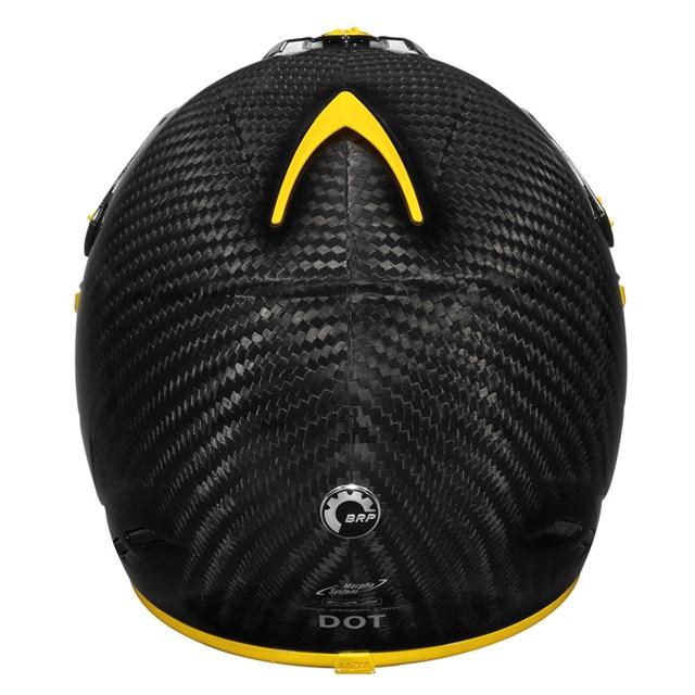 xp_r2_carbon_light_maverick_helmet_96.jpg