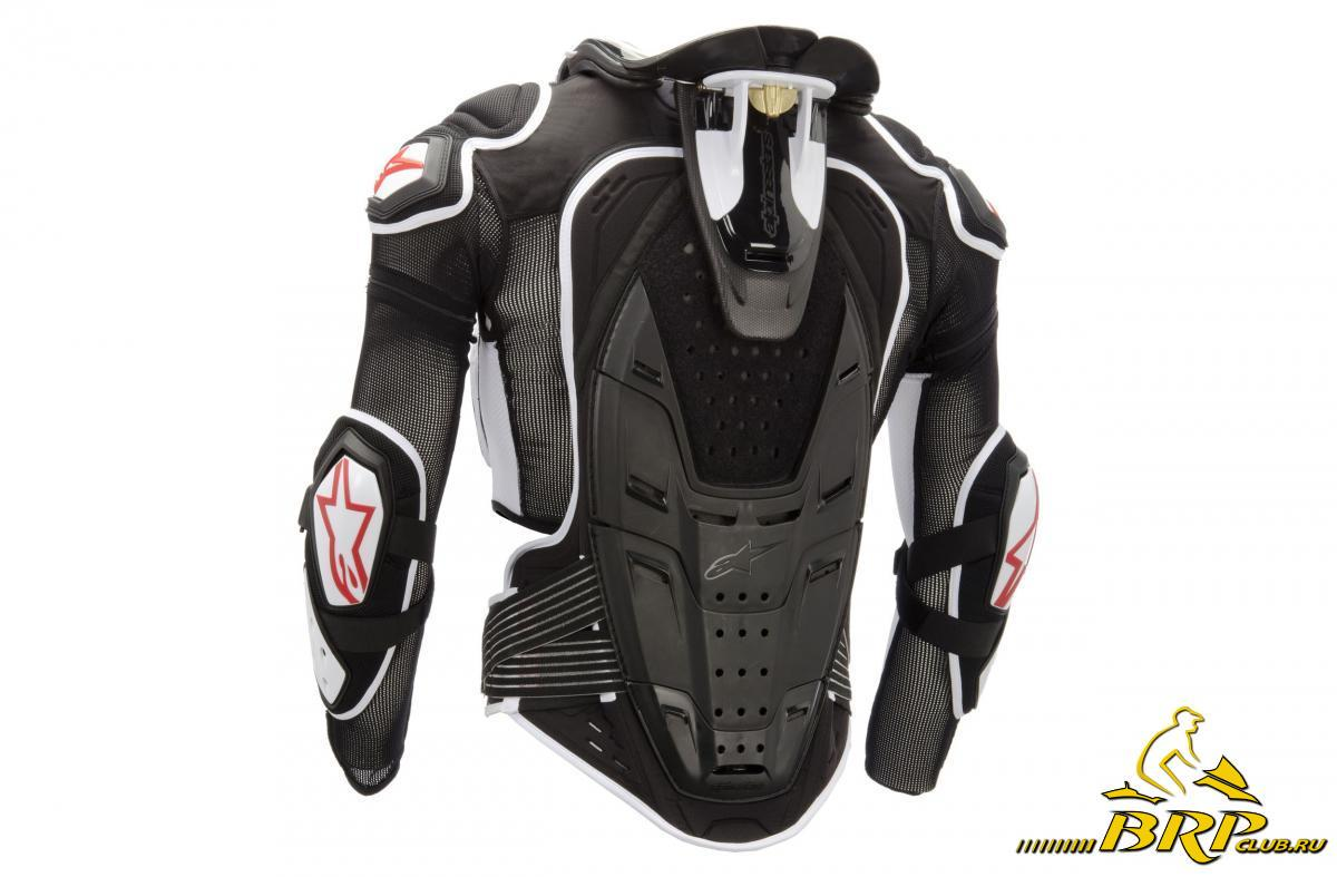 mtb_bionic_jacket_close_up.jpg