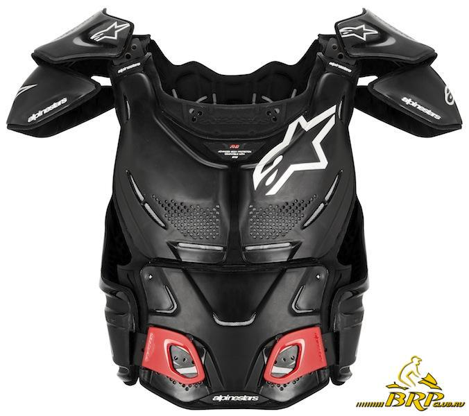 Alpinestars-a-8-Protection-Vest-for-BNS-front (1).jpg