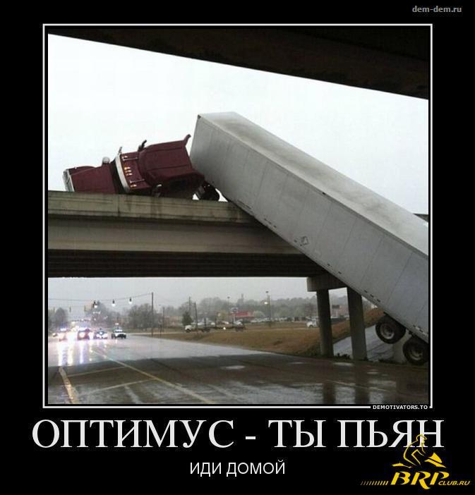 2602687_72a01ccb.jpg