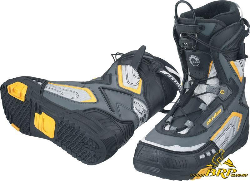 ботинки ski-doo.JPG