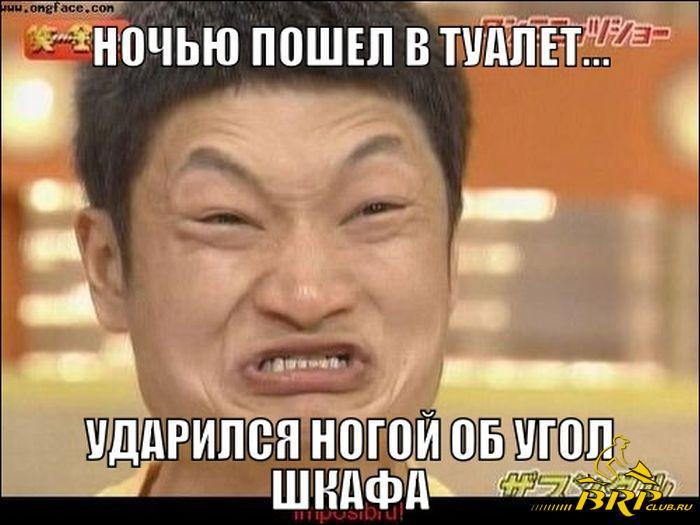 OHYCbSZgmhk.jpg
