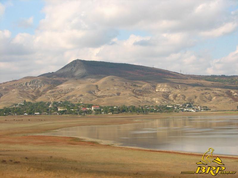 озеро Бараколь.jpg