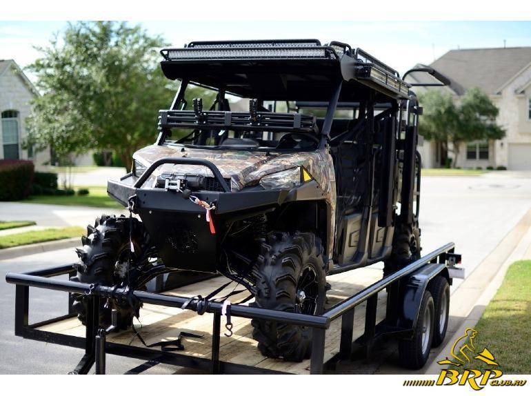 Ranger 900.jpg