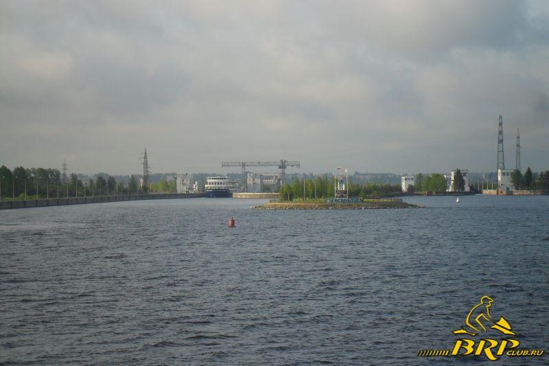 ГЭС 1.jpg