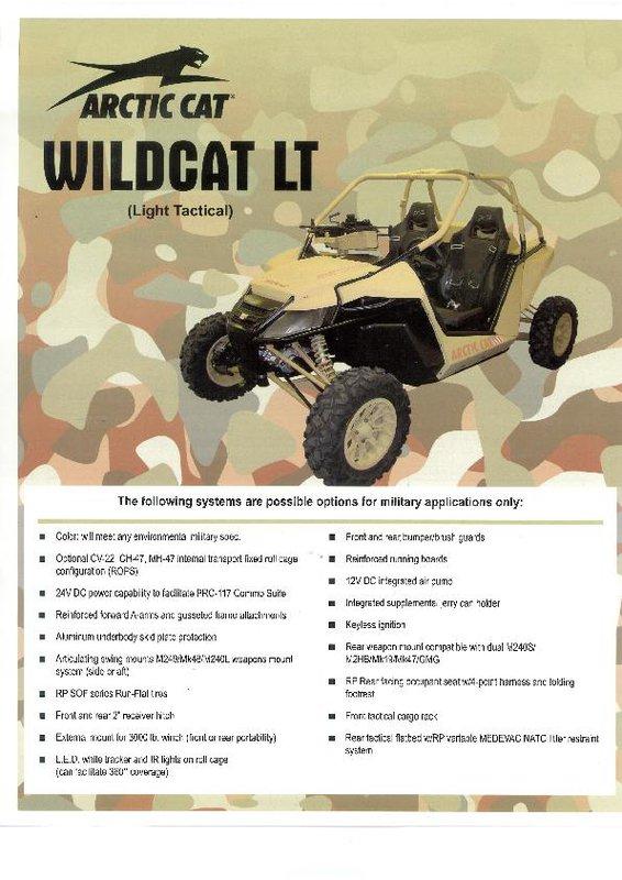 arctic cat wildcat lt.jpg