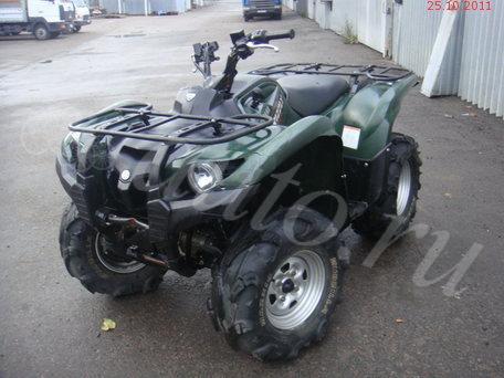 Yamaha grizzly 700.jpg