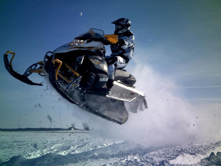 снегоход Ямаха.jpg