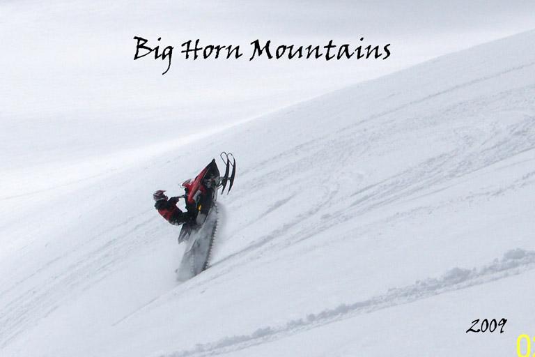 снегоход  горах.jpg