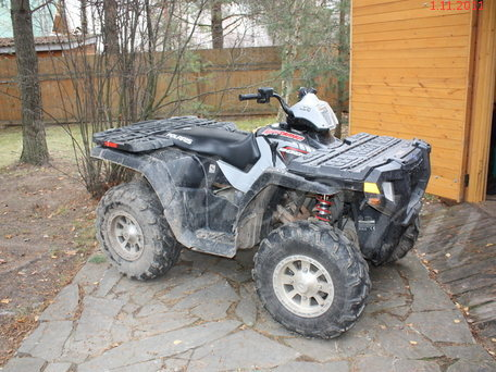 polaris sportsman 800.jpg