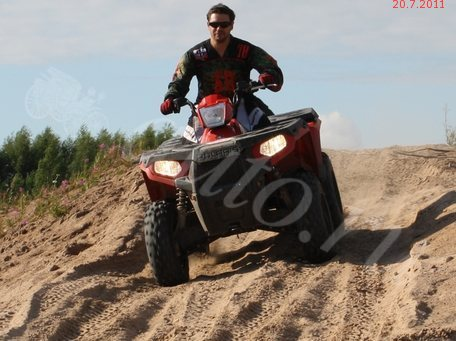 polaris sportsman 400.jpg