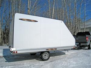 2720719_trailer%20side.jpg