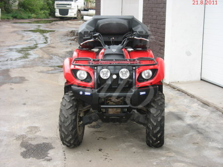 Yamaha Grizzly 660.jpg