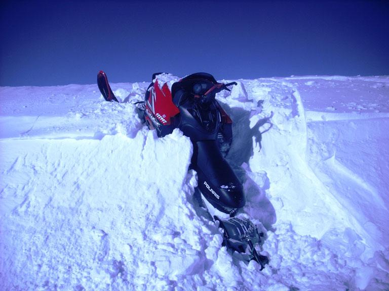 снегоход Polaris.jpg