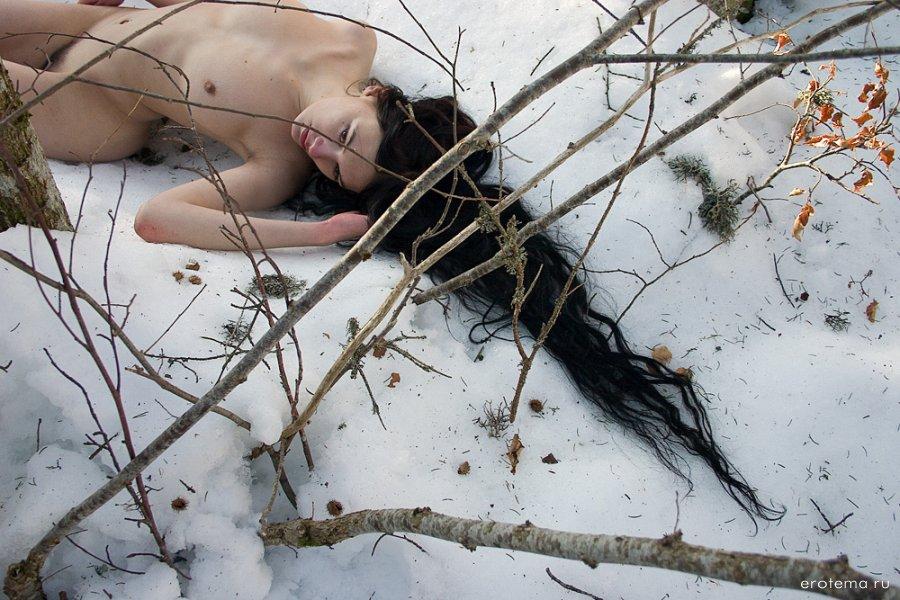 1320816880_winter_farewell_ii_by_frysoler.jpg