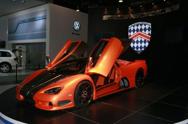 dubai_motor_show_shelby_super_cars.jpg