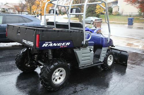 ranger-4.jpg