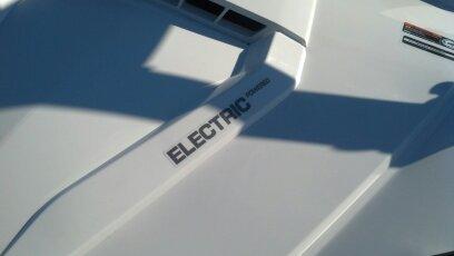 e-9.jpg