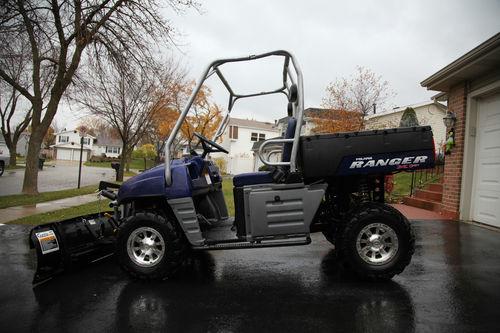 ranger-1.jpg