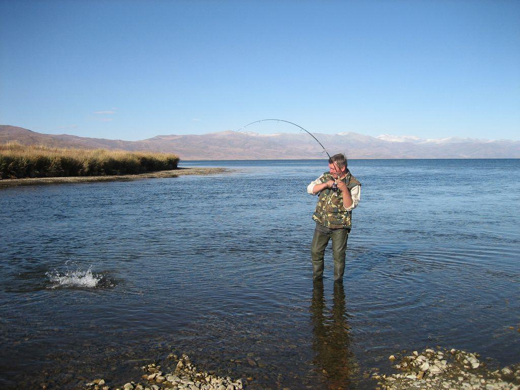рыбалка маркаколь 034 1024x768.jpg