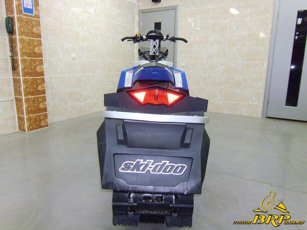P1030330.JPG