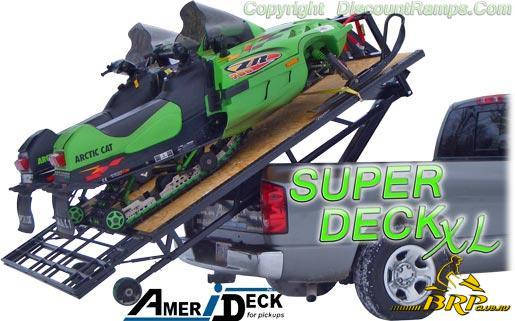pickup-snowmobile-platform-1.jpg