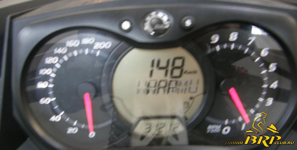 P1013032 (1280x648).jpg