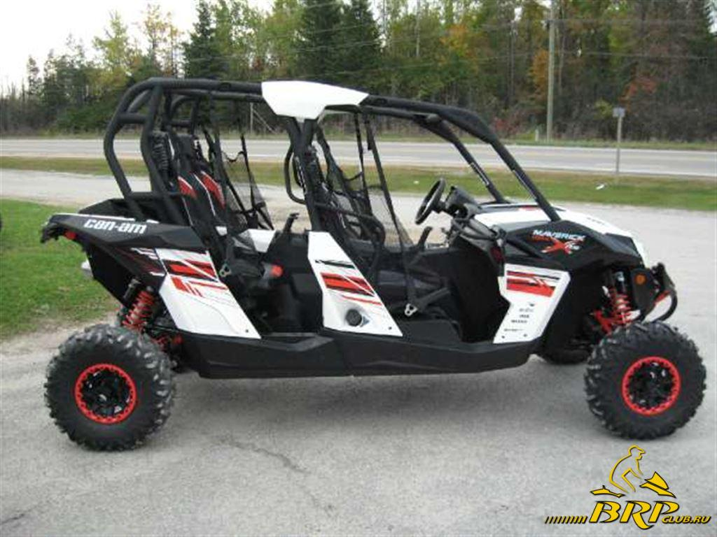 2014-Can-Am-Maverick-Max-X-rs-DPS-1000R.jpg