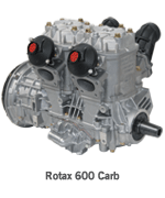 Rotax 600 Carb.png