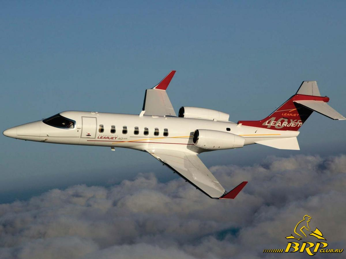 Bombardier Learjet.jpg