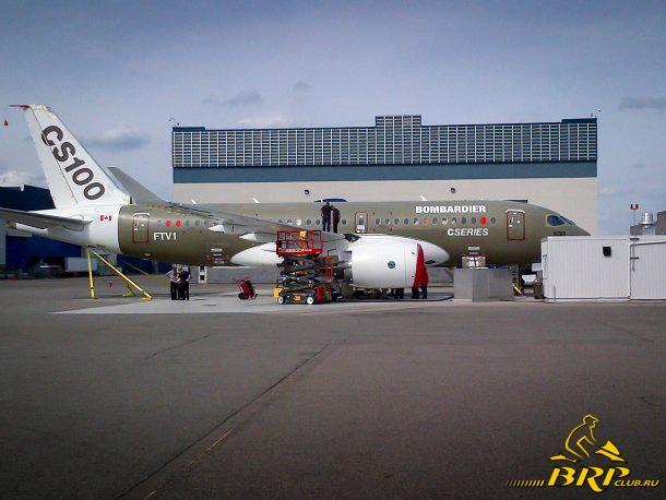 bombardier c-series.jpg