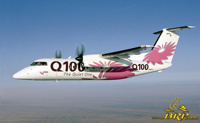 bombardier q- series.jpg