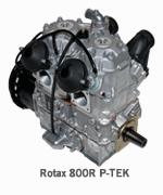 Rotax P-TEK.png