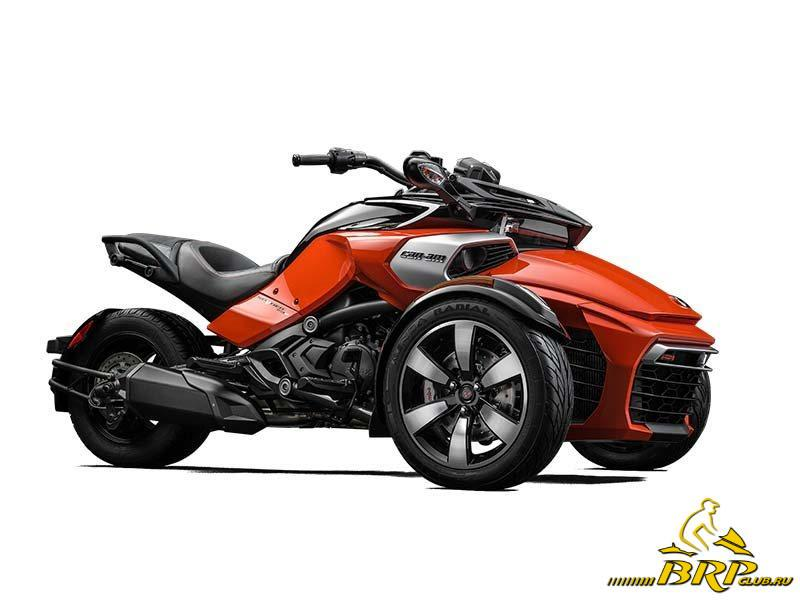 Can-Am Red Solid Gloss.jpg