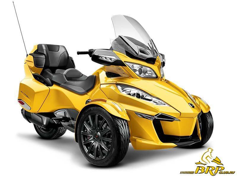 RT-S Yellow.jpg