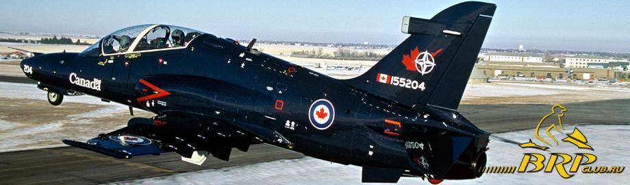 Военный самолет Brp.jpg