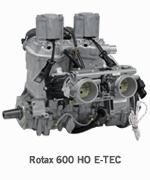 600 E-TEC.png