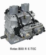 800 E-TEC.png