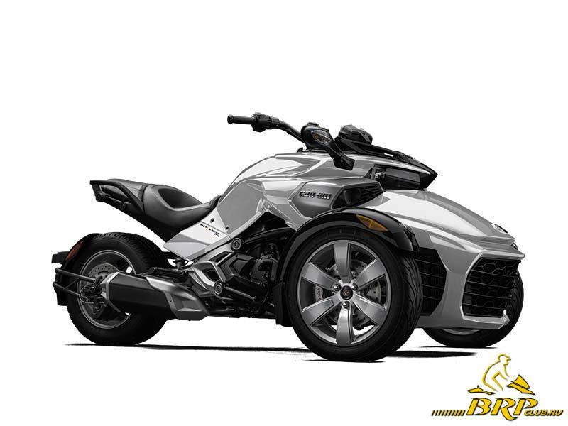 Spyder F3 белый.jpg