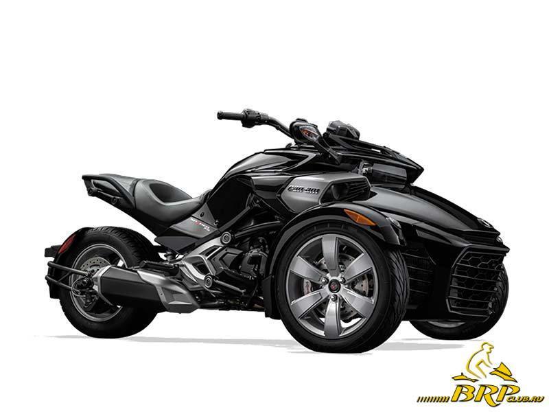 Spyder F3 черный.jpg